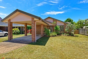 11 Jacaranda Close, Fitzgibbon, Qld 4018