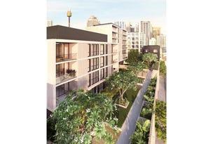ID29 Lv7/87 Bay Street, Glebe, NSW 2037