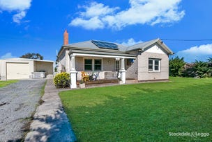 243 Penshurst - Warrnambool Road, Koroit, Vic 3282