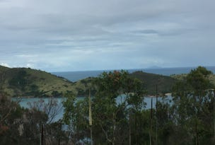 Lot DH Keswick Island, Mackay, Qld 4740