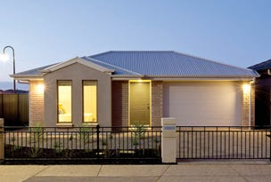 Lot 12 Diamond Avenue, Gilles Plains, SA 5086