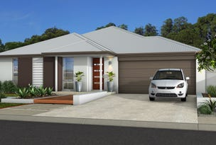 32 Swell Terrace, Glenfield, WA 6532