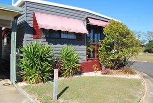 U18/52 White Albatross Park, Nambucca Heads, NSW 2448