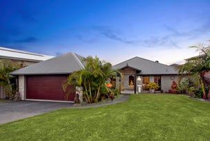 3 Golden Penda Drive, Corindi Beach, NSW 2456