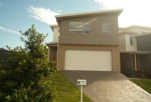 3 Rosemont Street, Flinders, NSW 2529