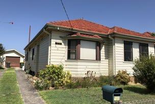 13 Moate Street, Georgetown, NSW 2298
