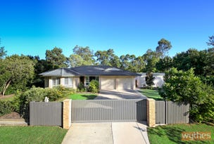 89 Blueberry Drive, Black Mountain, Qld 4563