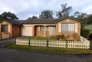 10/6-8 Compton Street, North Gosford, NSW 2250