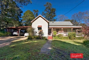 510 Dairyville Road, Upper Orara, NSW 2450
