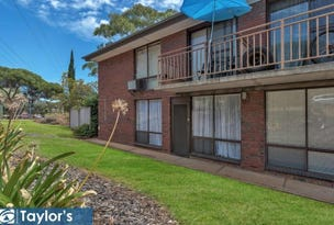 9/110 Clayson Road, Salisbury East, SA 5109
