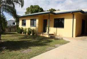 60 Anne  Street, Charters Towers, Qld 4820