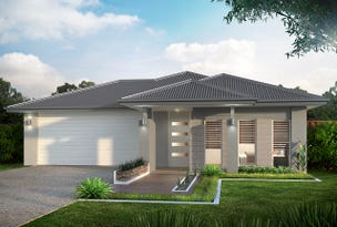 2548 ''Springfield Rise'', Spring Mountain, Qld 4300