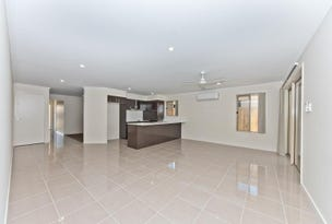 37 Hope Street, Griffin, Qld 4503