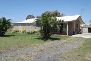 30 Gregory St, Buxton, Qld 4660