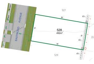Lot 528, Eastwood Avenue, Magnolia Estate, Hamlyn Terrace, NSW 2259