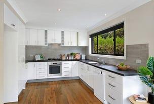23 Elsworth Avenue, Balaclava, NSW 2575