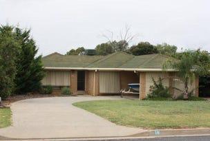 11. Shiraz Crescent, Corowa, NSW 2646