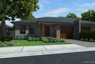 "Unit 54 ""Lakeview"" Secure Estate, Dubbo, NSW 2830"