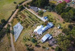209 Simpsons Bay Road, Simpsons Bay, Tas 7150