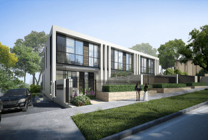 169 - 171 Longueville Road, Lane Cove, NSW 2066