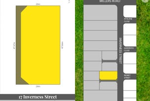17 Inverness Street, Underwood, Qld 4119