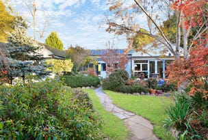 12 Sunset Point Drive, Mittagong, NSW 2575