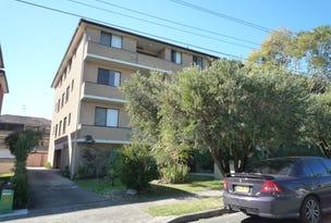 16 High Street, Carlton, NSW 2218