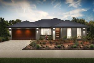Lot 120 Enfield Avenue, Mudgee, NSW 2850