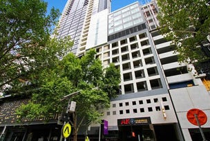 1233/43 Therry Street, Melbourne, Vic 3000