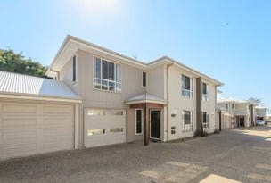 11/1 French Street, South Gladstone, Qld 4680