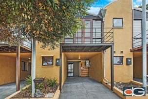 3/396 South Terrace, South Fremantle, WA 6162