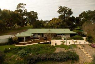 101 Elwins Road, Kangaroo Gully, WA 6255