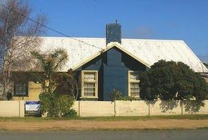 53 TARRAVILLE ROAD, Port Albert, Vic 3971