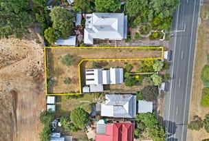 27 Princes Street South, Ballarat East, Vic 3350