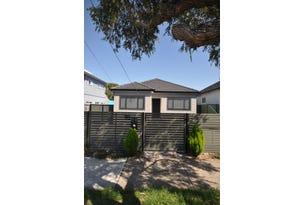 99 Augusta Street, Punchbowl, NSW 2196