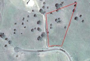 Lot 8, Leddy Court, Moffatdale, Qld 4605