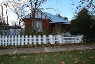29 Chaston Street, Wagga Wagga, NSW 2650