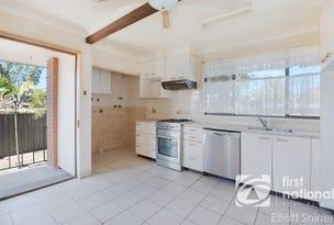 31 Kilbride Avenue, Dharruk, NSW 2770
