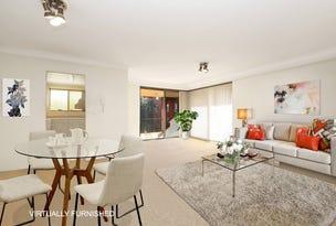 105/53-55 Cowper Street, Randwick, NSW 2031
