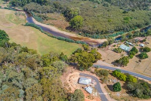 3575 Mansfield-Woods Point Road, Jamieson, Vic 3723