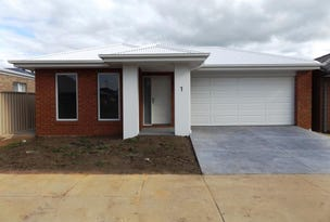 1 Ludovic Marie Court, Nagambie, Vic 3608