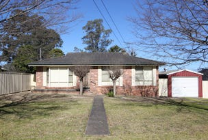 4 McIntosh Street The Oaks, Camden, NSW 2570