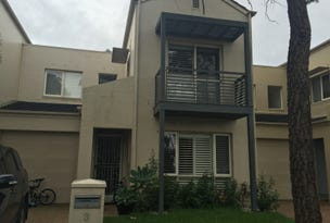 3 Egerszegi Avenue, Newington, NSW 2127