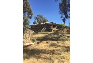 15 Yettie Road, Williamstown, SA 5351