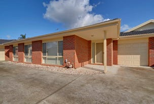 2/11 Broadford Ct, Traralgon, Vic 3844