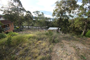 L26 Cornubia Place, Boydtown, NSW 2551