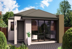 Lot 105 Orange Street, Cassia Glades Estate, Kwinana Town Centre, WA 6167