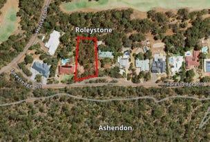 6 Forestedge Retreat, Roleystone, WA 6111