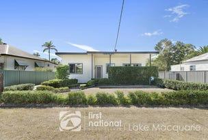 57 Appletree Road, Holmesville, NSW 2286