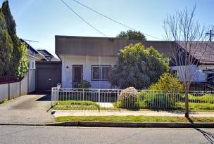 123 Kiora Street, Canley Heights, NSW 2166